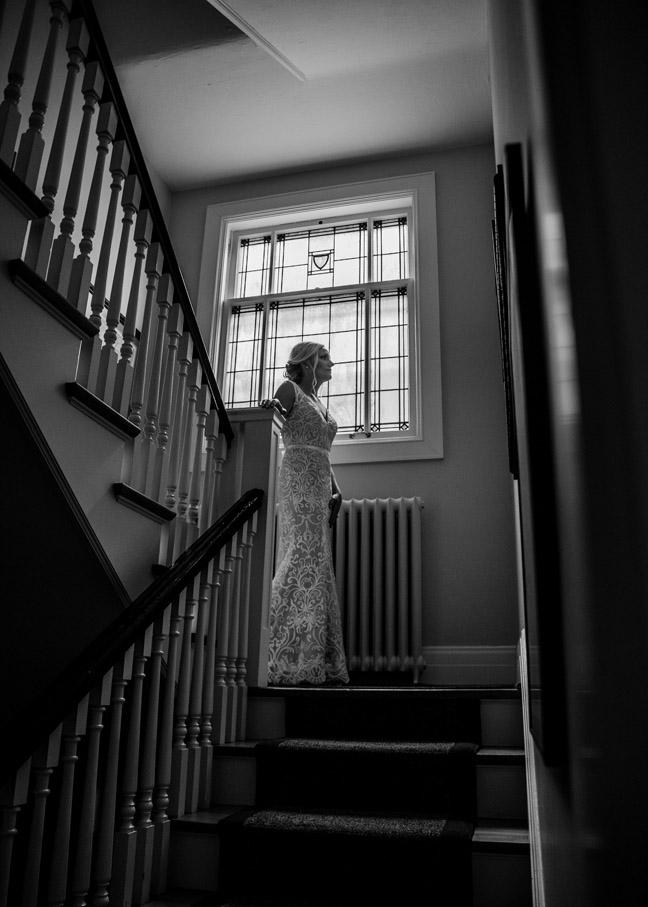 melissa-daniel-shaelyne-meadows-couture-closet-stairs.jpg