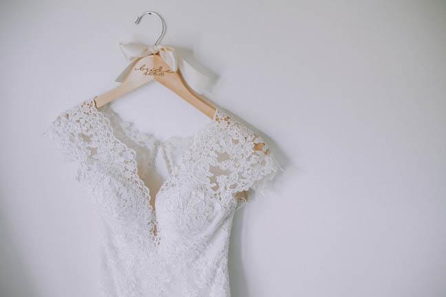 Brandi-Jay-Brandy-Roll-Photography-Couture-Closet-Dress.jpg