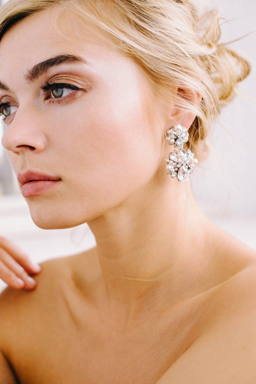 Matty Earring Sara Gabriel.jpg