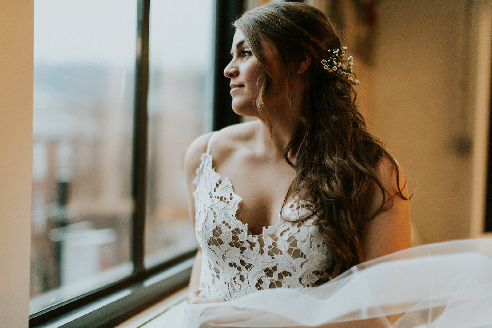 Becca-Tyler-Bride-Portrait-Couture-Closet-Hayley-Paige-Madeline-Thompson.jpg