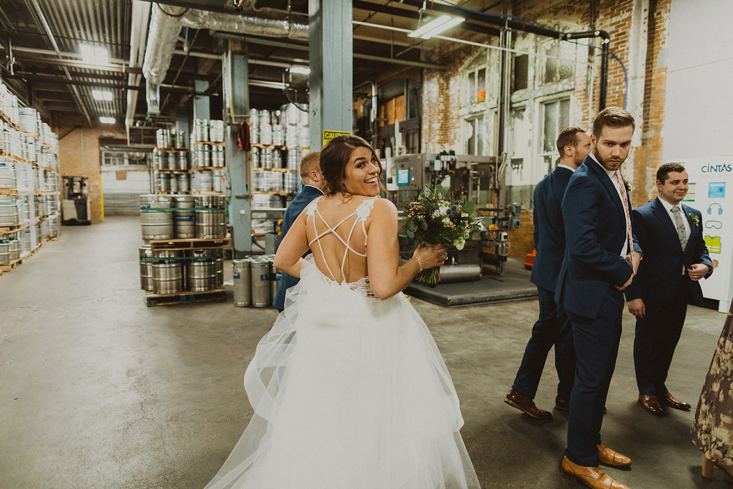 Becca-Tyler-Bride-Brewery-Couture-Closet-Hayley-Paige-Madeline-Thompson.jpg