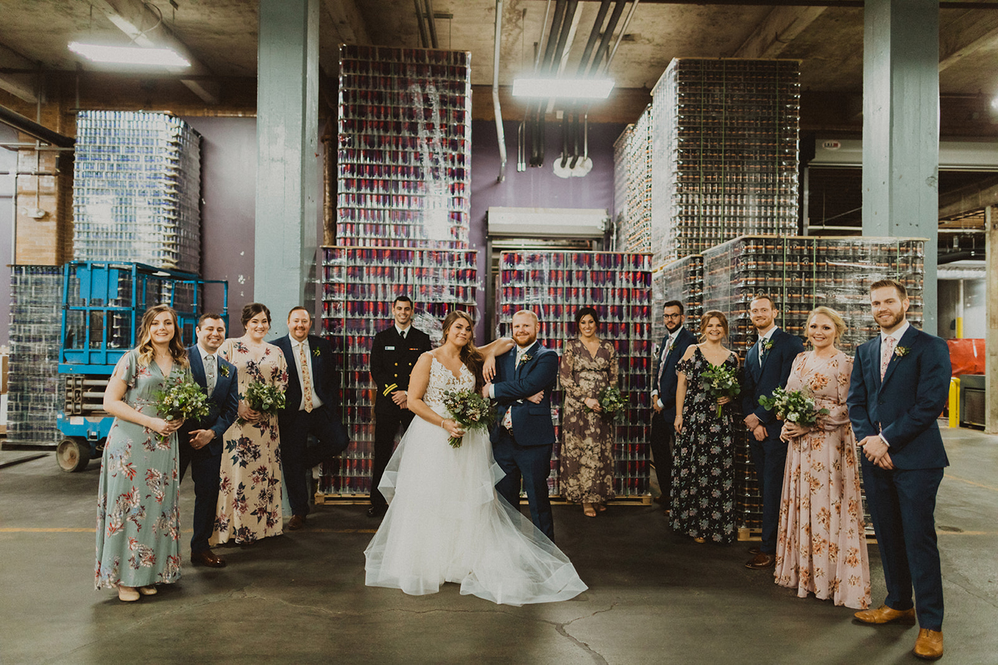 Becca-Tyler-Beer-Warehouse-Couture-Closet-Hayley-Paige-Madeline-Thompson.jpg