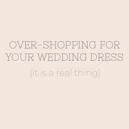Pinterest-Over-Shopping3.jpg