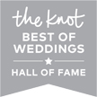 The-Knot-Hall-of-fame-couture-closet