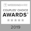 Wedding-Wire-Award-Couture-Closet
