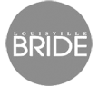 Louisville BRIDE.png
