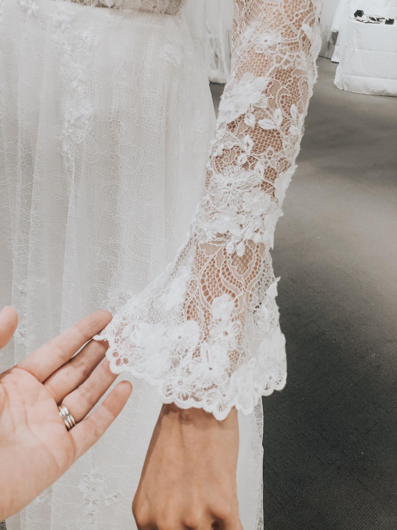 Lis-Simon-2020-Market-wedding-dress-couture-closet-Bell-Sleeves.jpg