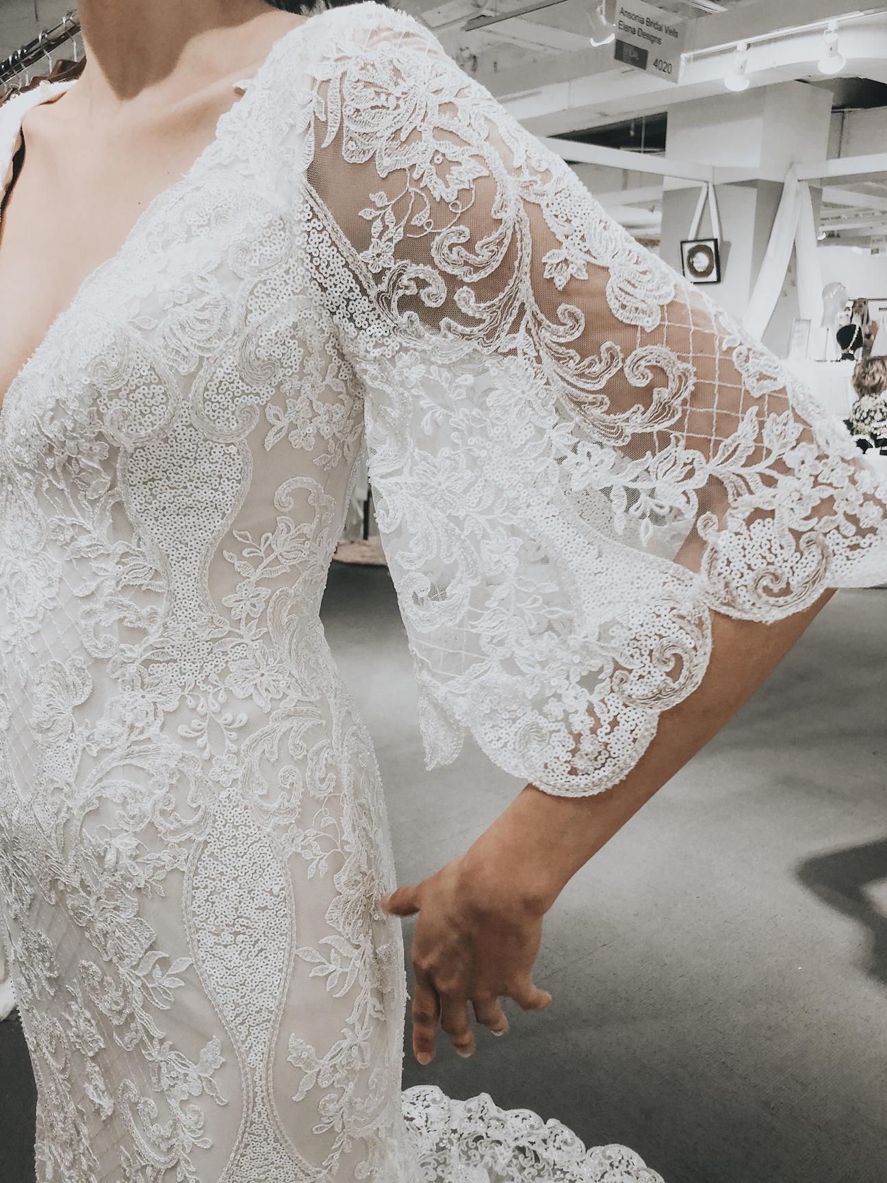 Lis-Simon-2020-Market-wedding-dress-couture-closet-highneck-wide-bell-sleeves.jpg
