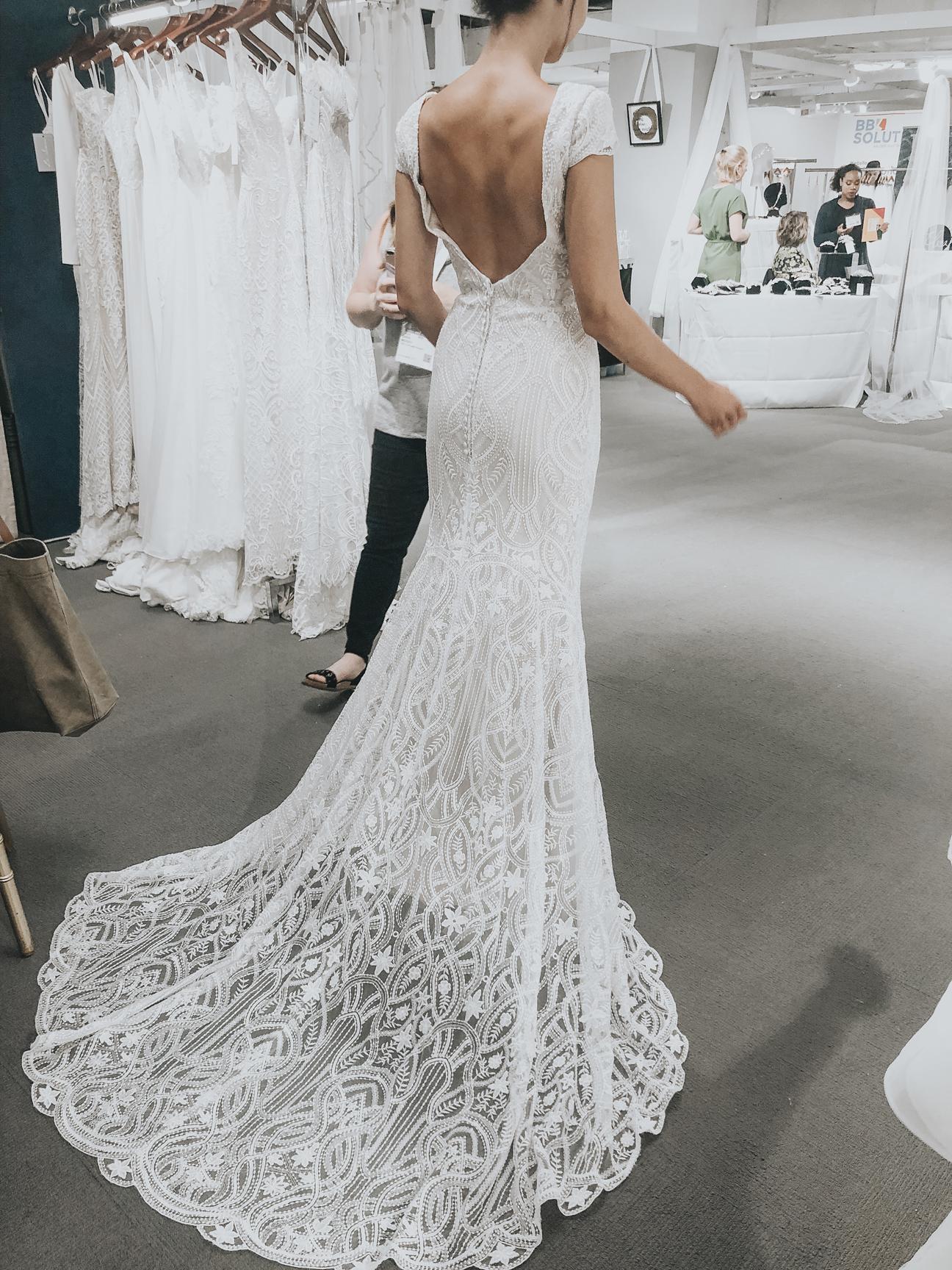 Lis-Simon-2020-Market-wedding-dress-couture-closet-train-long.jpg