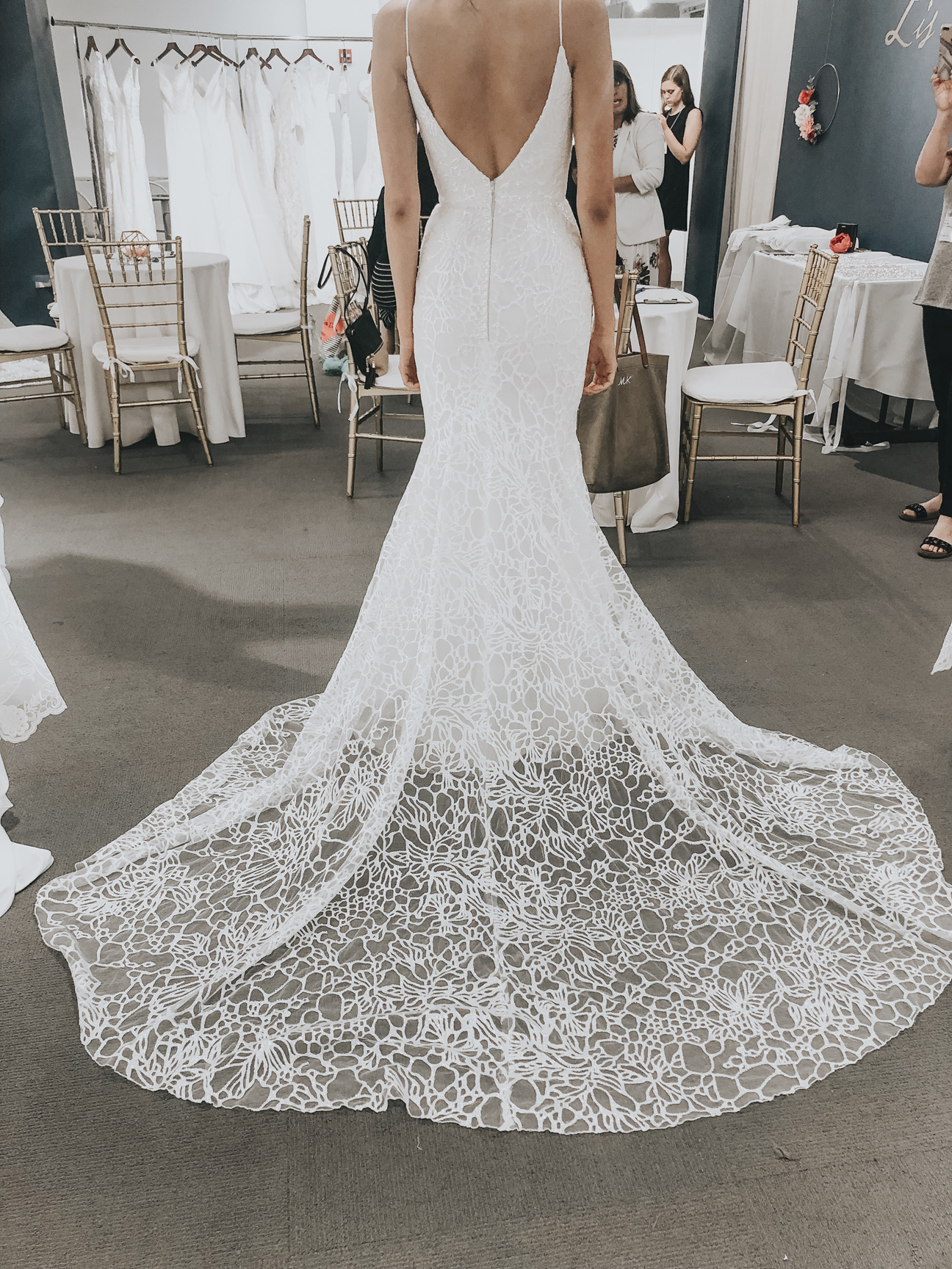 Lis-Simon-2020-Market-wedding-dress-couture-closet-train-sparkle.jpg