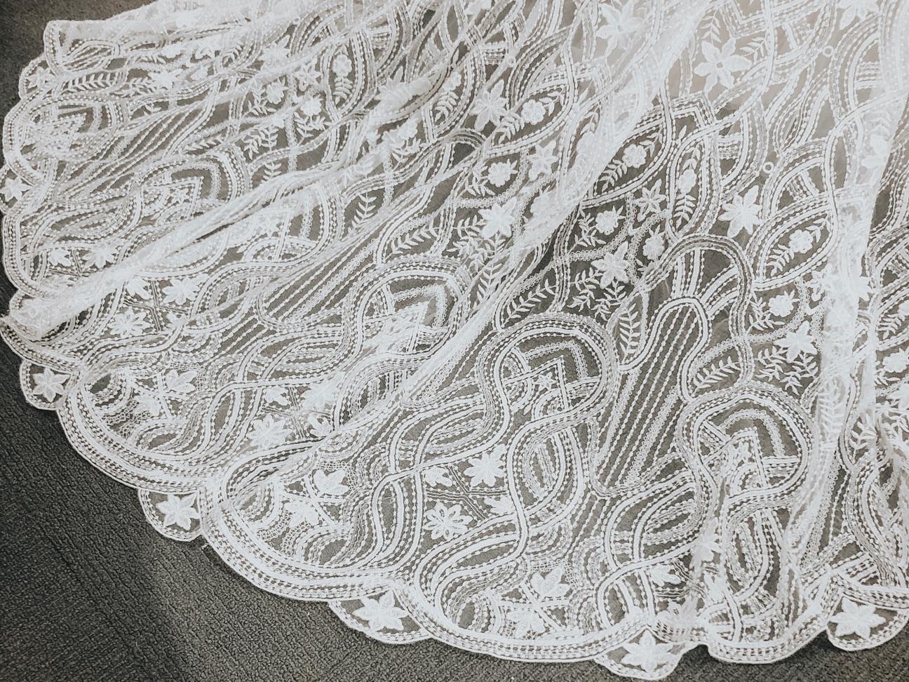 Lis-Simon-2020-Market-wedding-dress-couture-closet-train-detail.jpg
