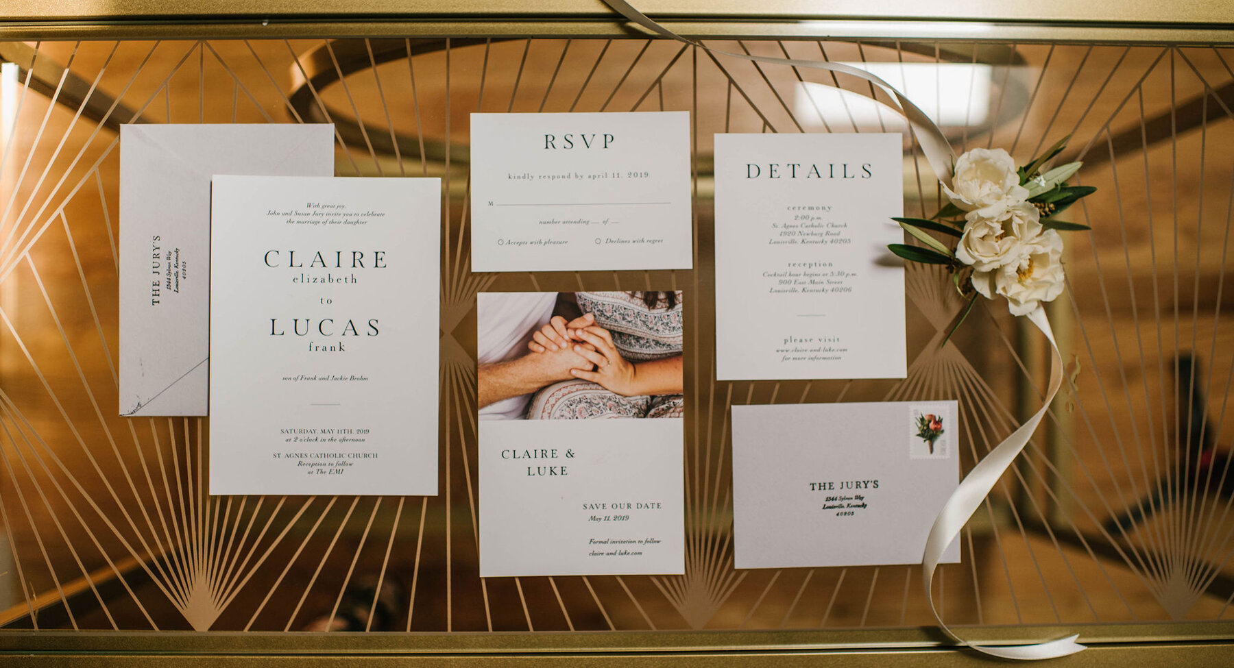 Clair-Jury-invitations-love-hunters.jpg