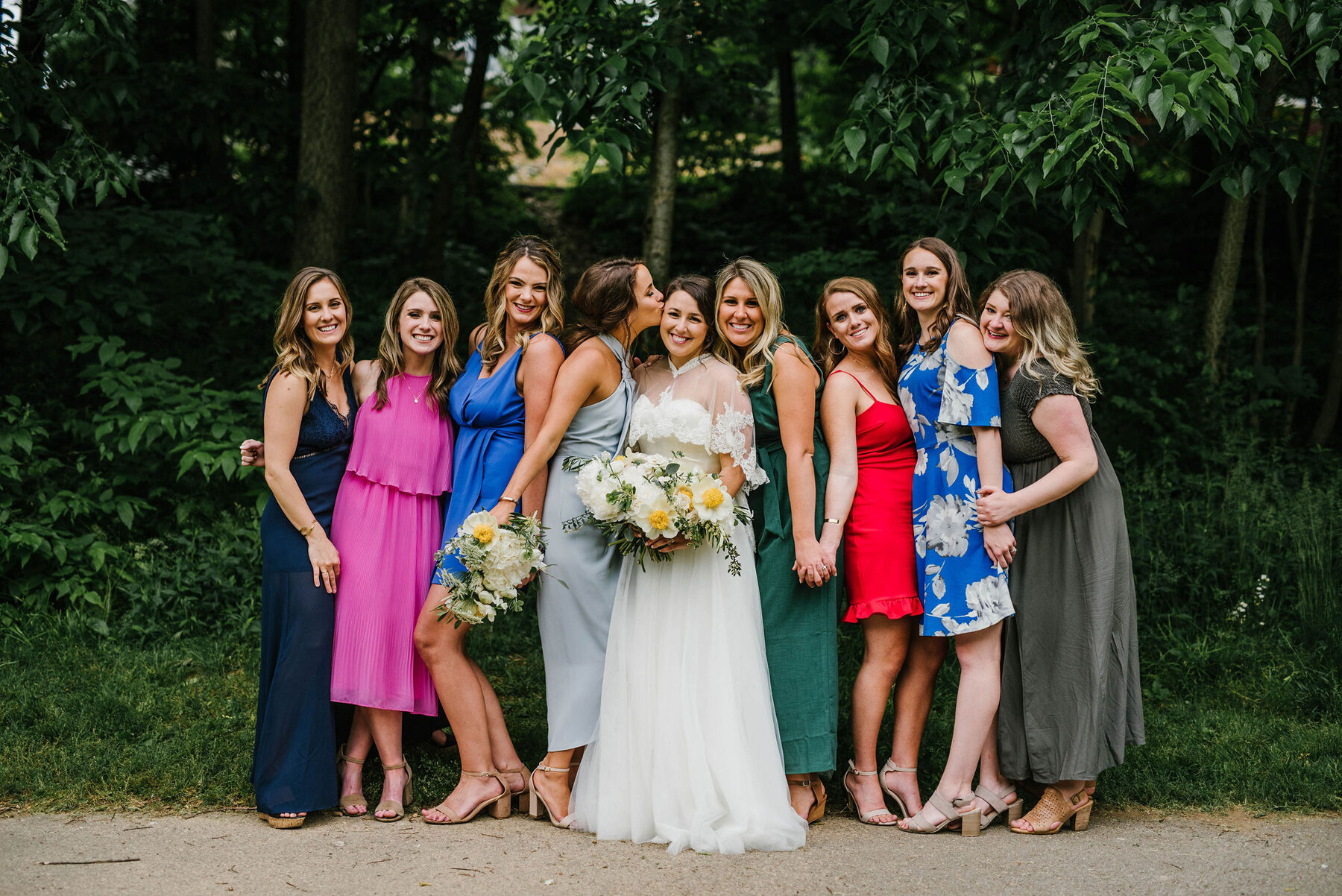 Clair-Jury-bridesmaids-love-hunters.jpg