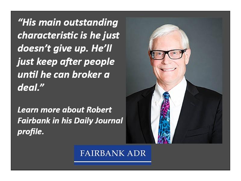 Bob+Quote+Ad.jpg