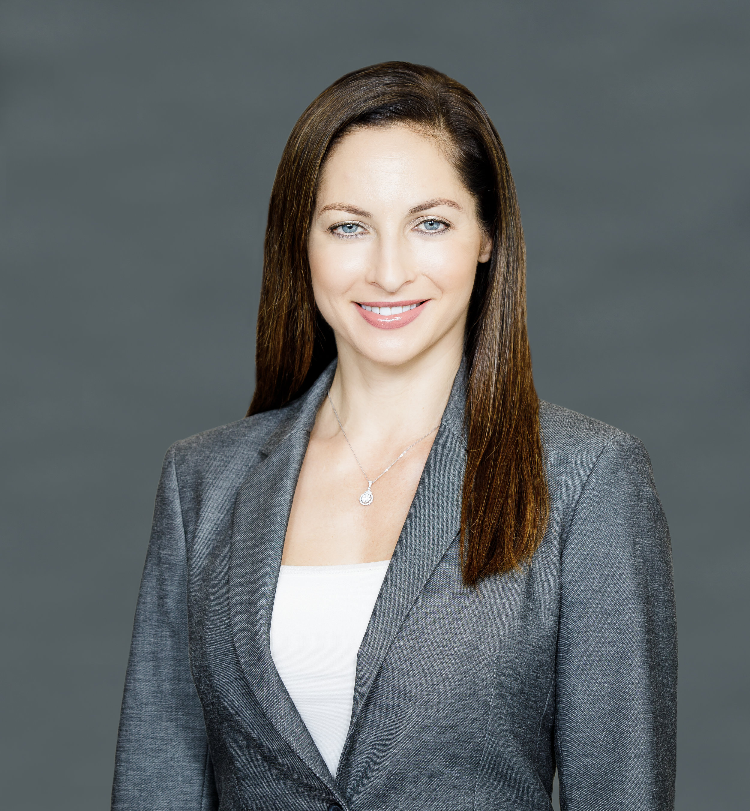 Kimberly M. West  Assistant Mediator