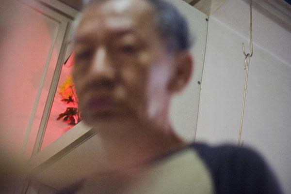 yaohui01.jpg