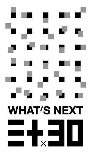 whatsnext30x30.jpg