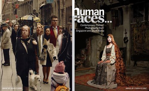 HumanFacesInvite.jpg