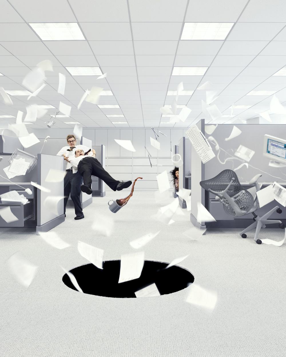 IBM Blackhole.jpg