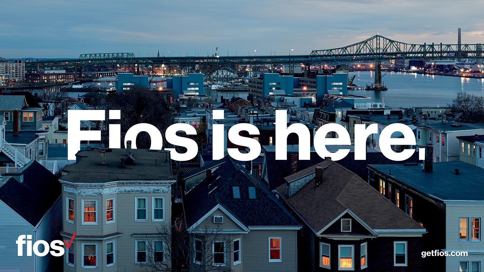 2019_Verizon Fios_East Boston.jpg