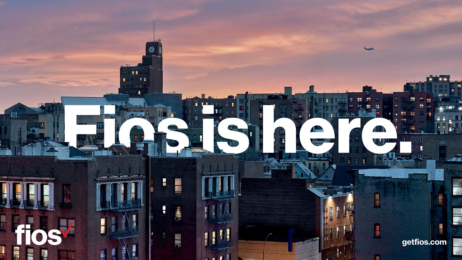 2019_Verizon Fios_Fordham.jpg