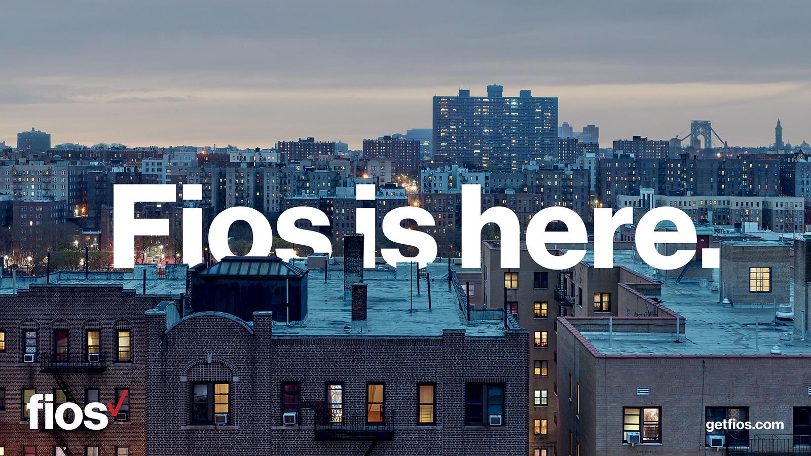 2019_Verizon Fios_South Bronx.jpg