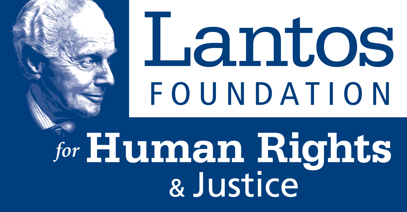 Lantos_Foundation_HR&J_logo -clear.png