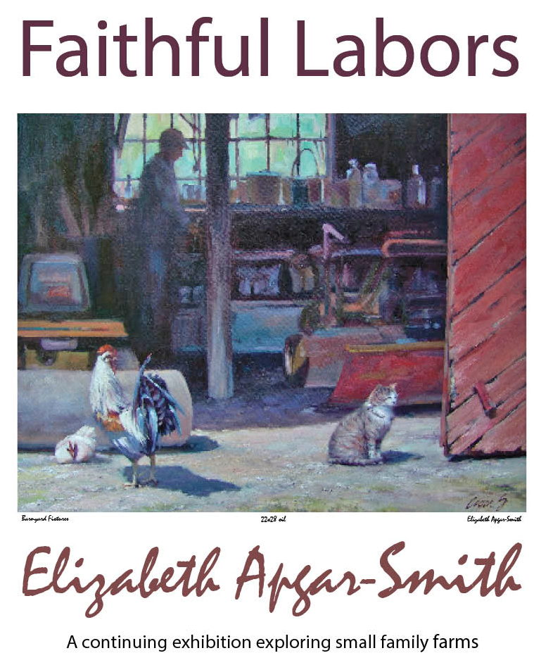 faithful labors poster.jpg