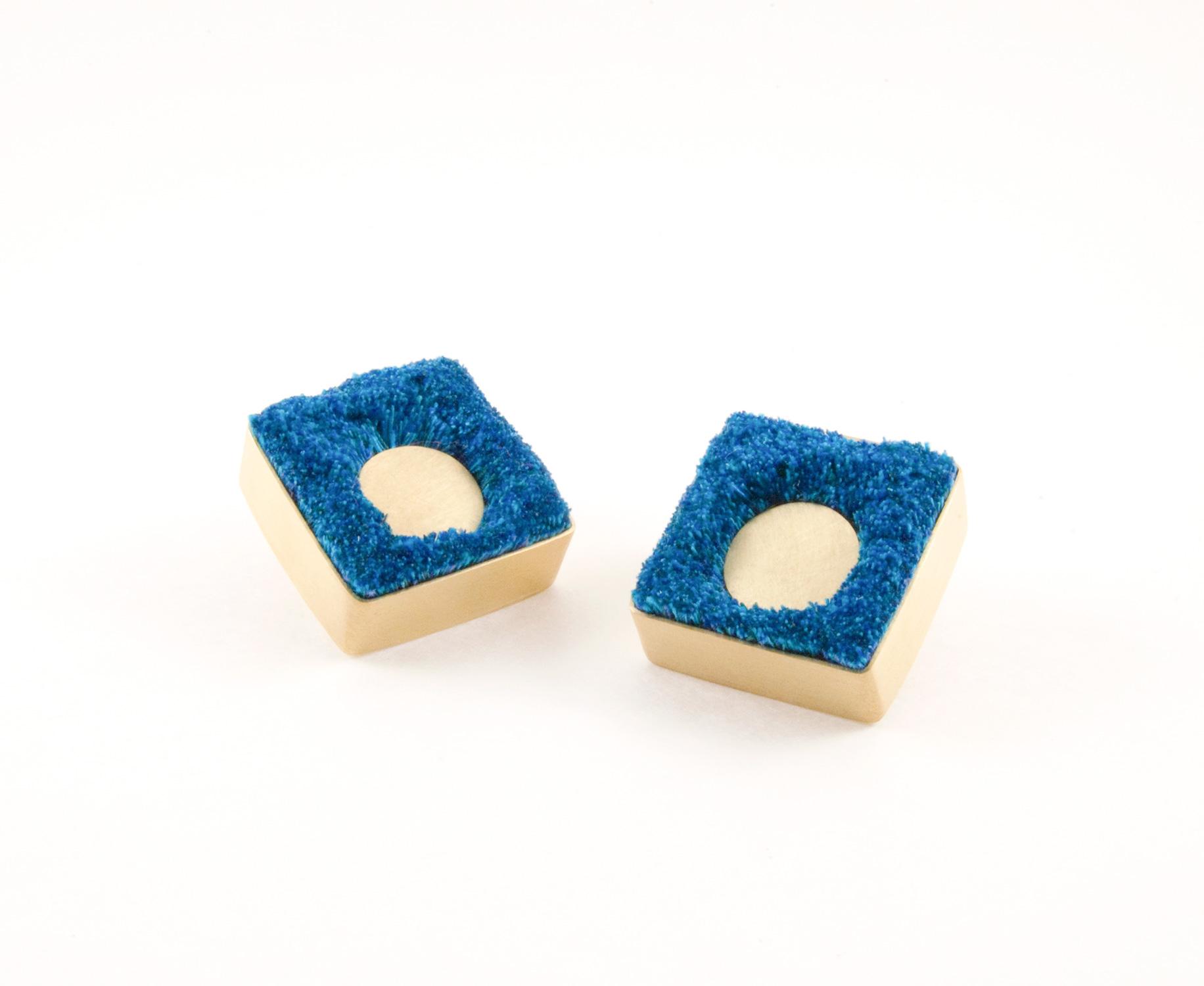 Blue-square-dot-earrings.jpg
