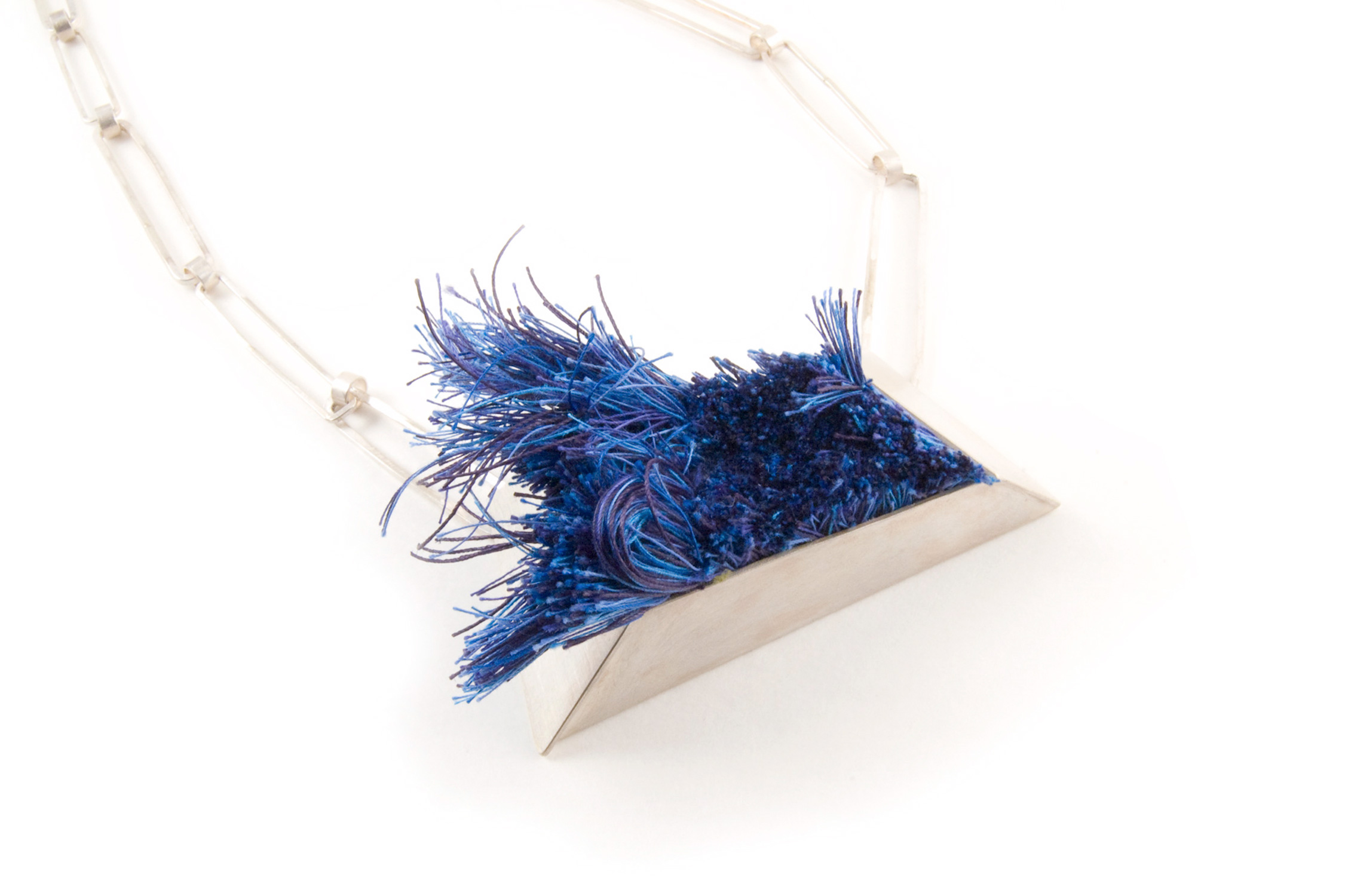 Blue-trapezoid-necklace.jpg