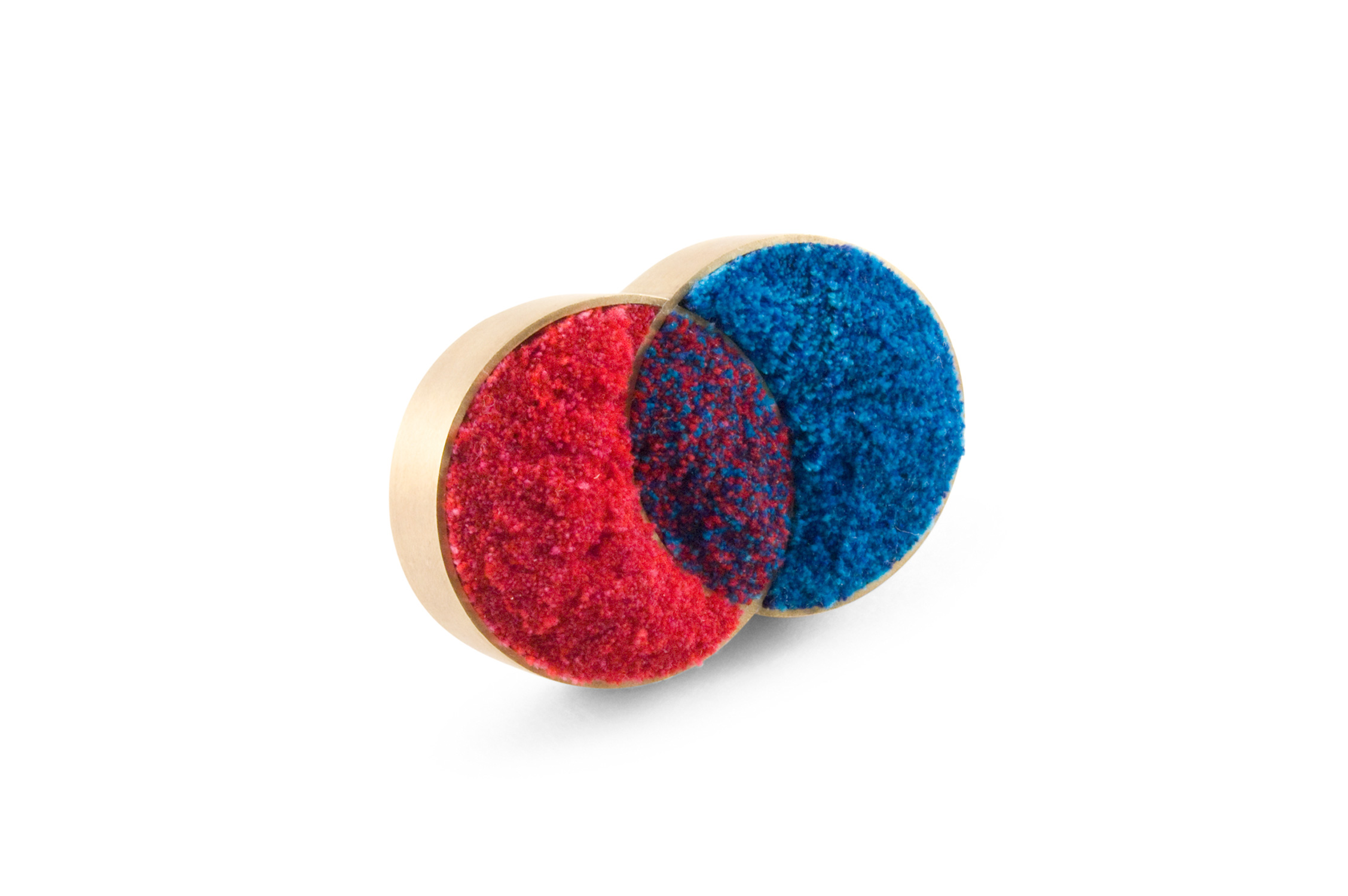 Color-process-ring-red-blue.jpg