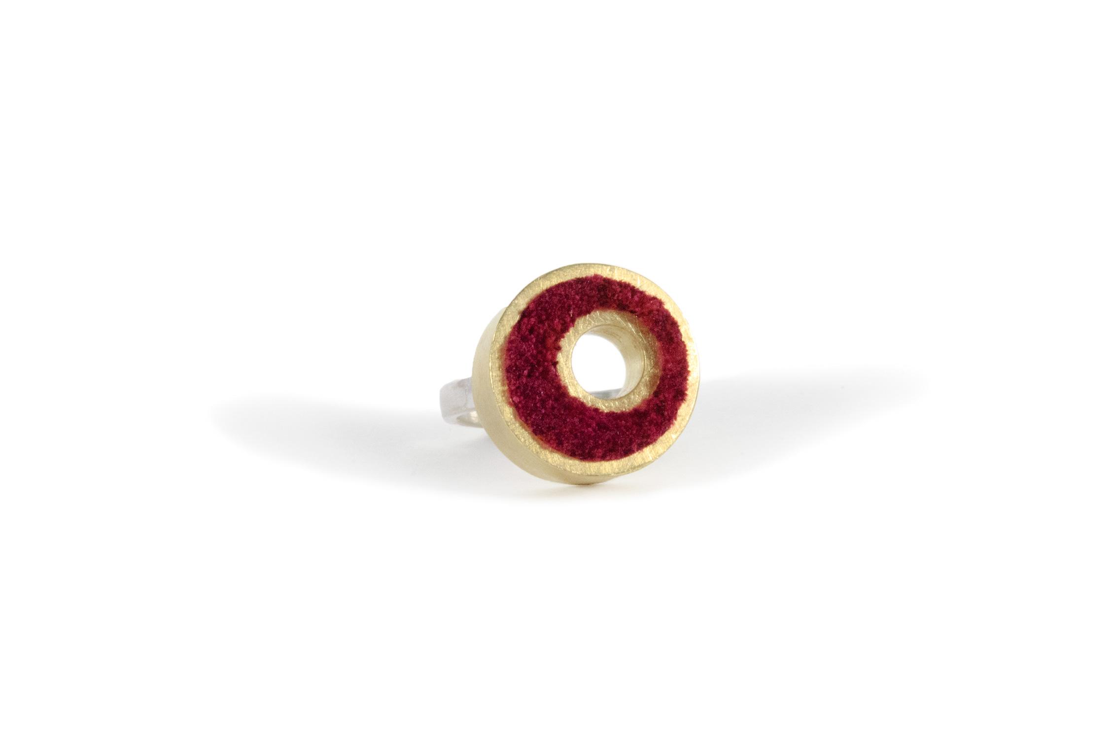Magenta-double-dot-ring.jpg