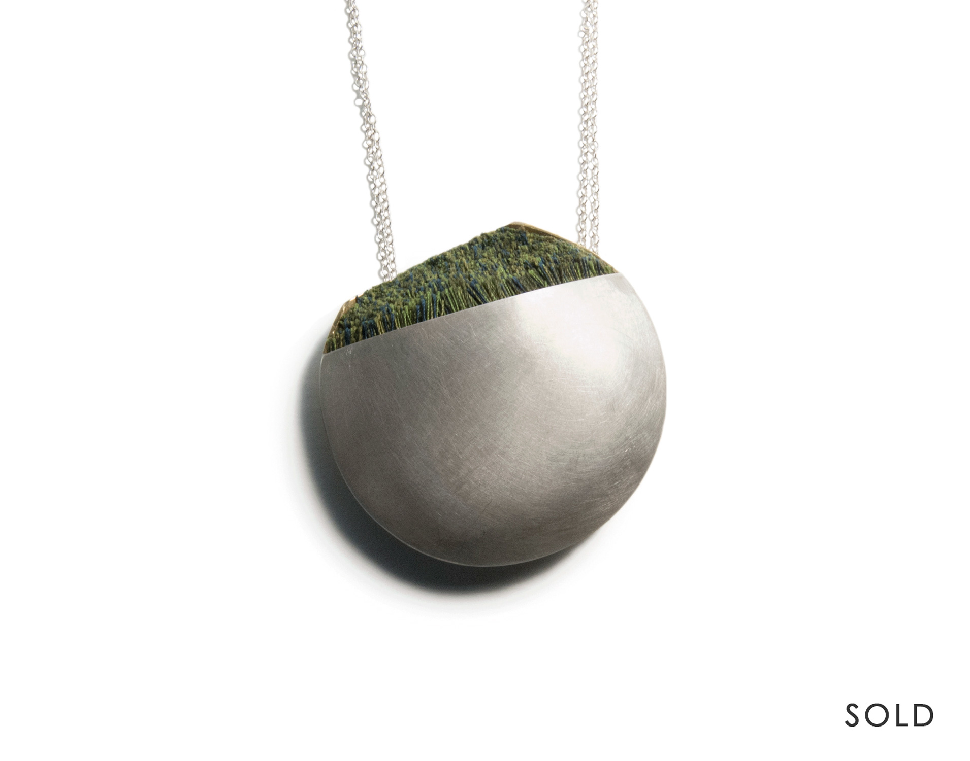 Moss-necklace-SOLD.jpg