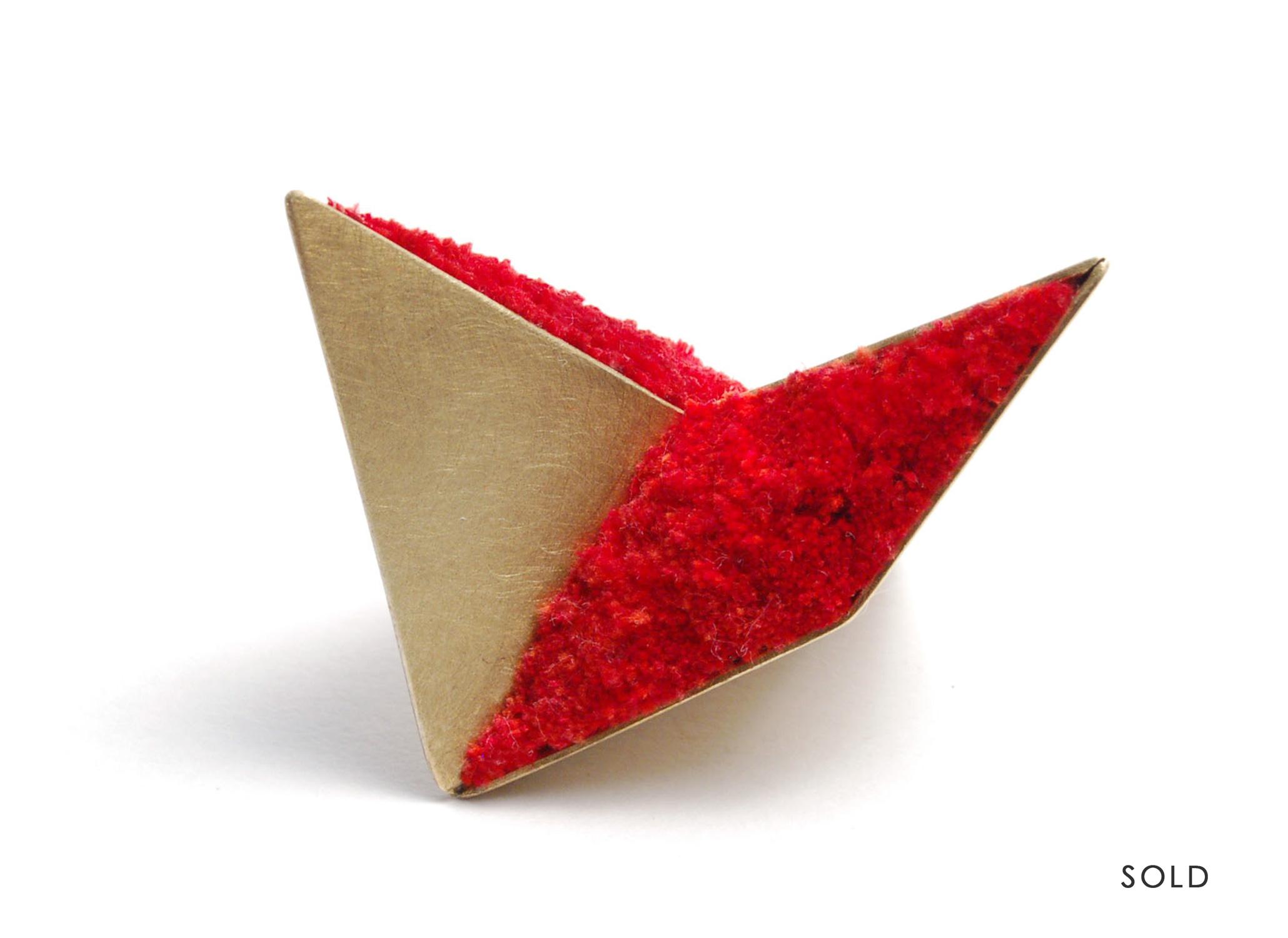 Red-Diamond-Brooch-SOLD.jpg