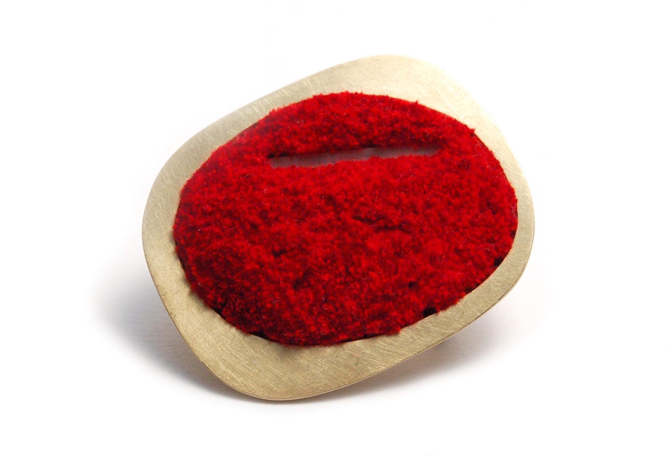 Red-landscape-brooch-front.jpg