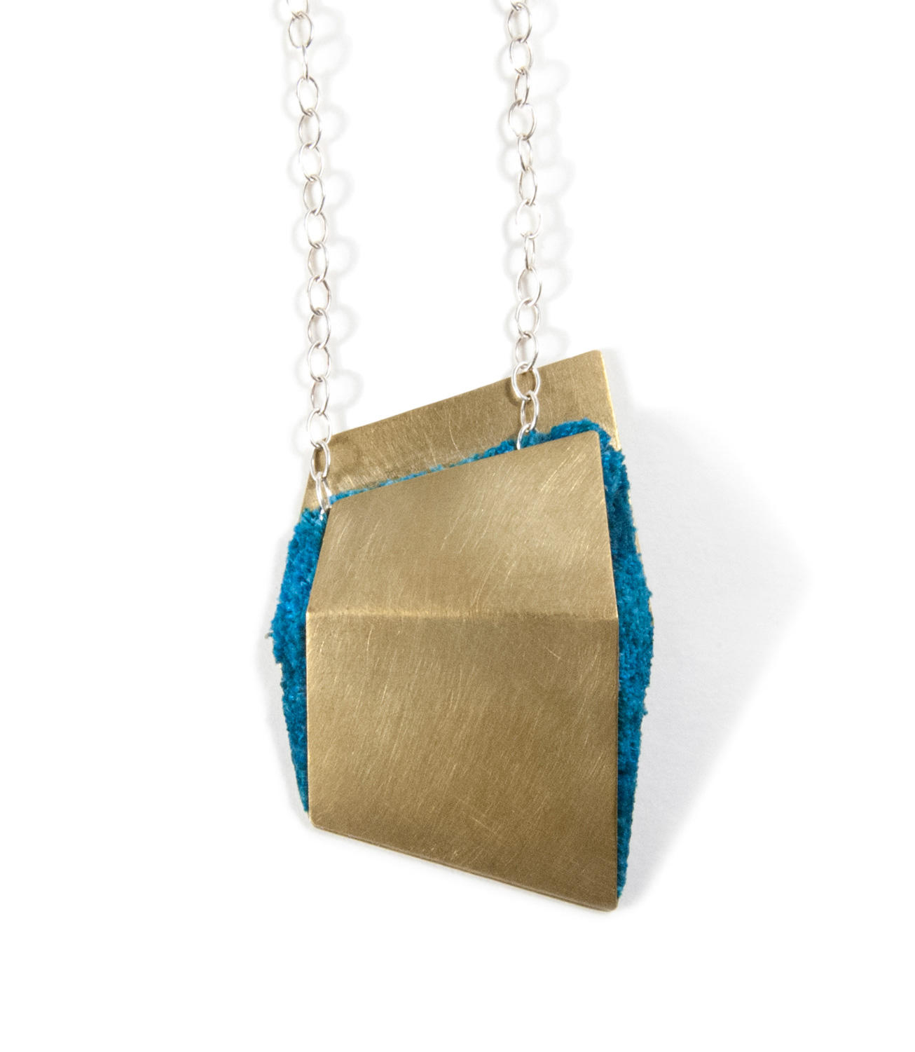 Teal-trapezoid-necklace.jpg
