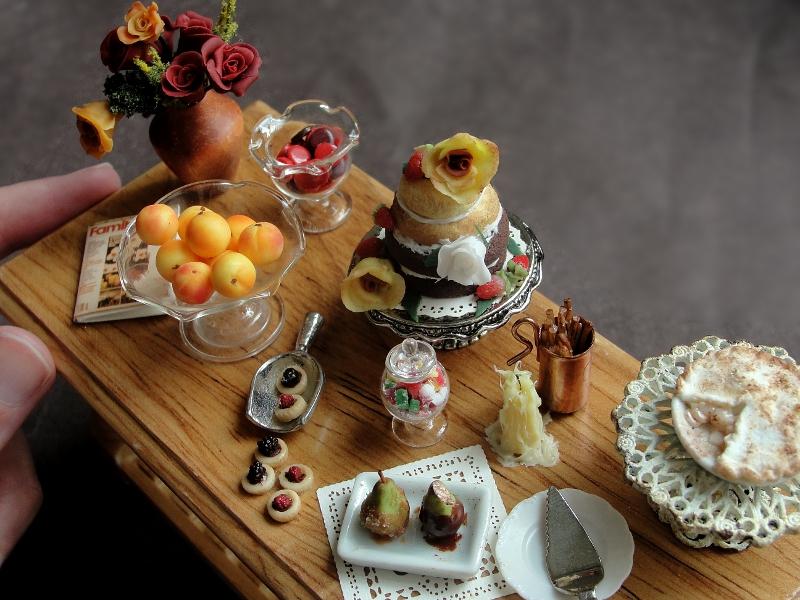 dollhouse_dessert_table_by_fairchildart-d6dksop.jpg