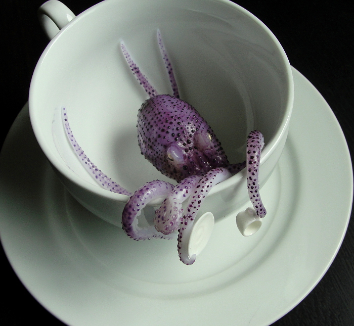teacup_octopus_by_fairchildart-d8zd9c7.jpg
