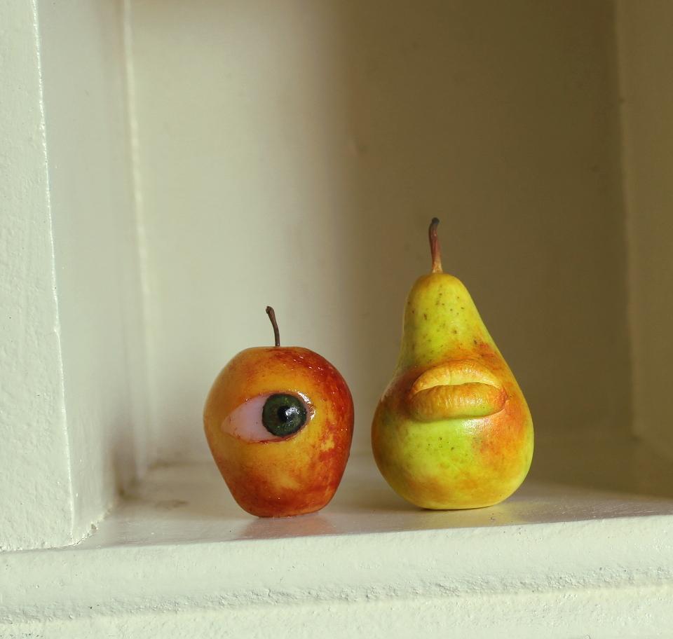suspiciousfruit.jpg