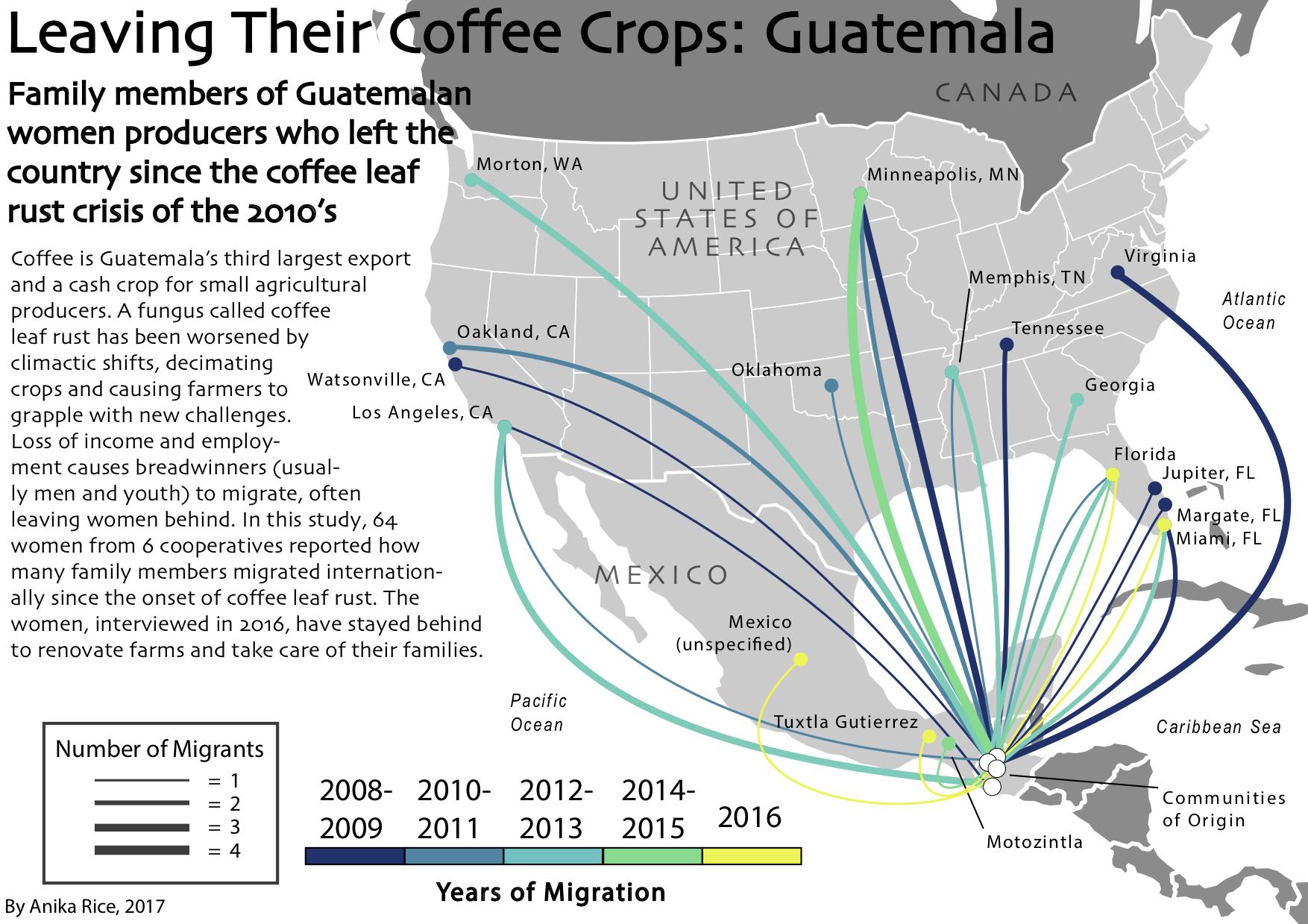 Guatemala Migrations Map.jpg