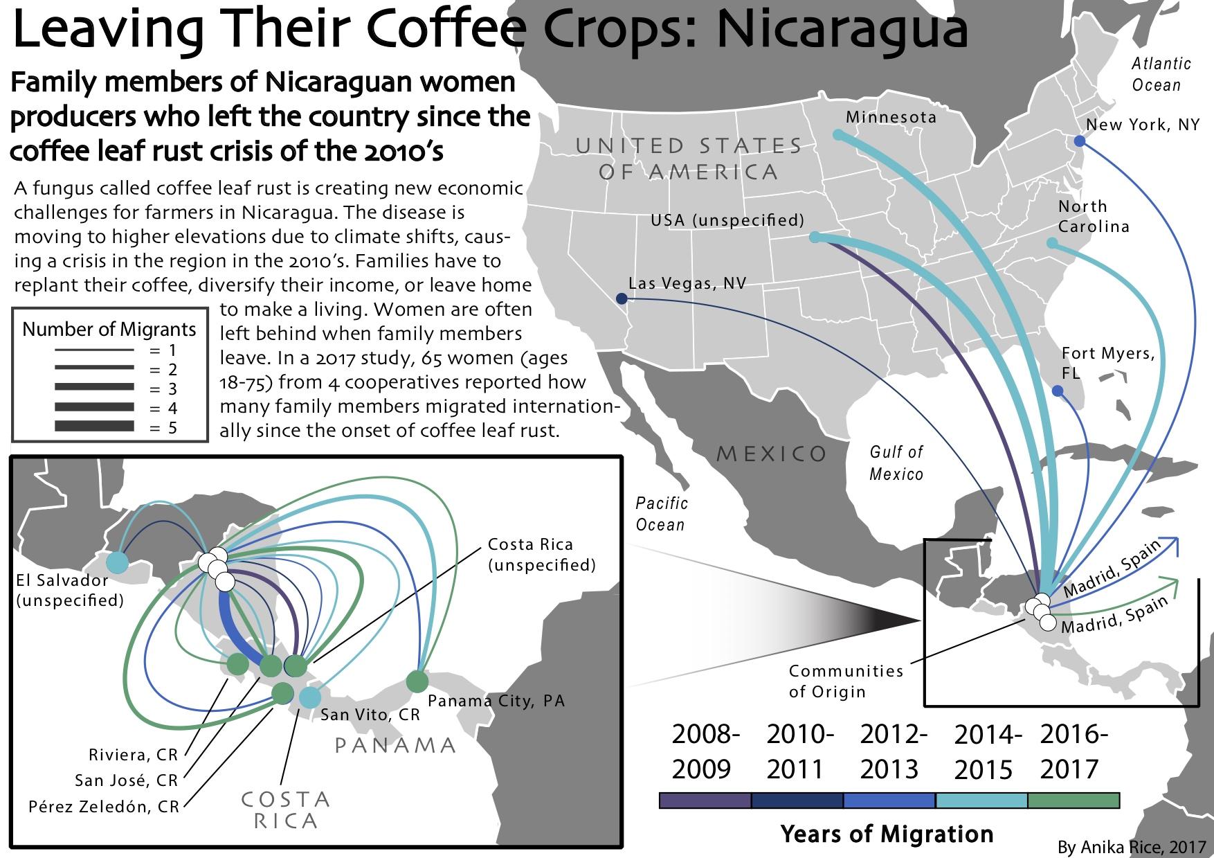 Nicaragua Migrations Map.jpg