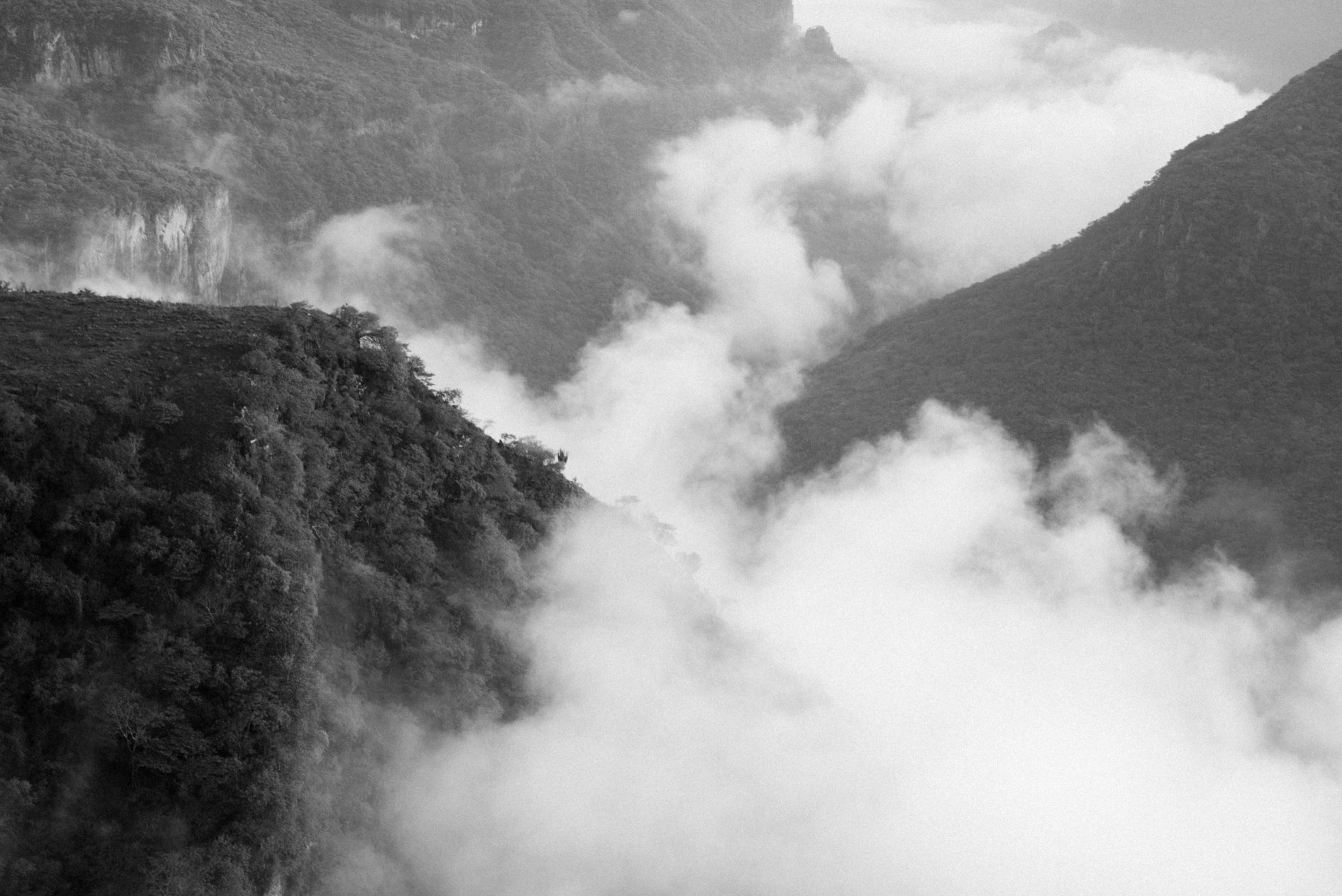 Poem.  Leica M (Typ240) + Summicron-M 50mm f/2.