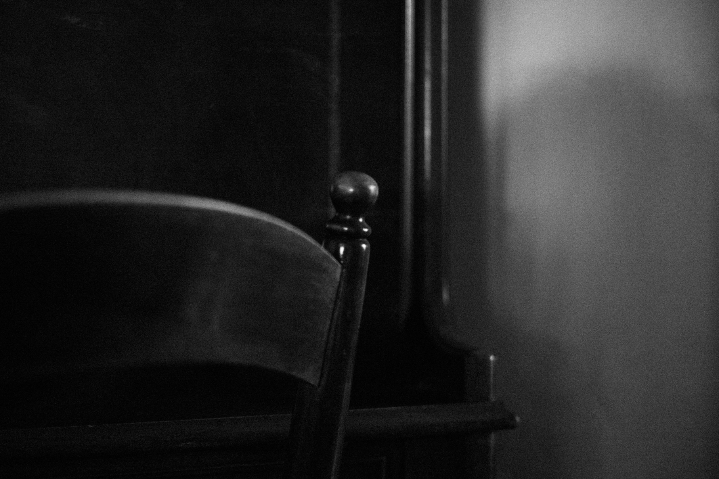 Le quotidien.  Leica M (Typ240) + Summicron-M 50mm f/2.