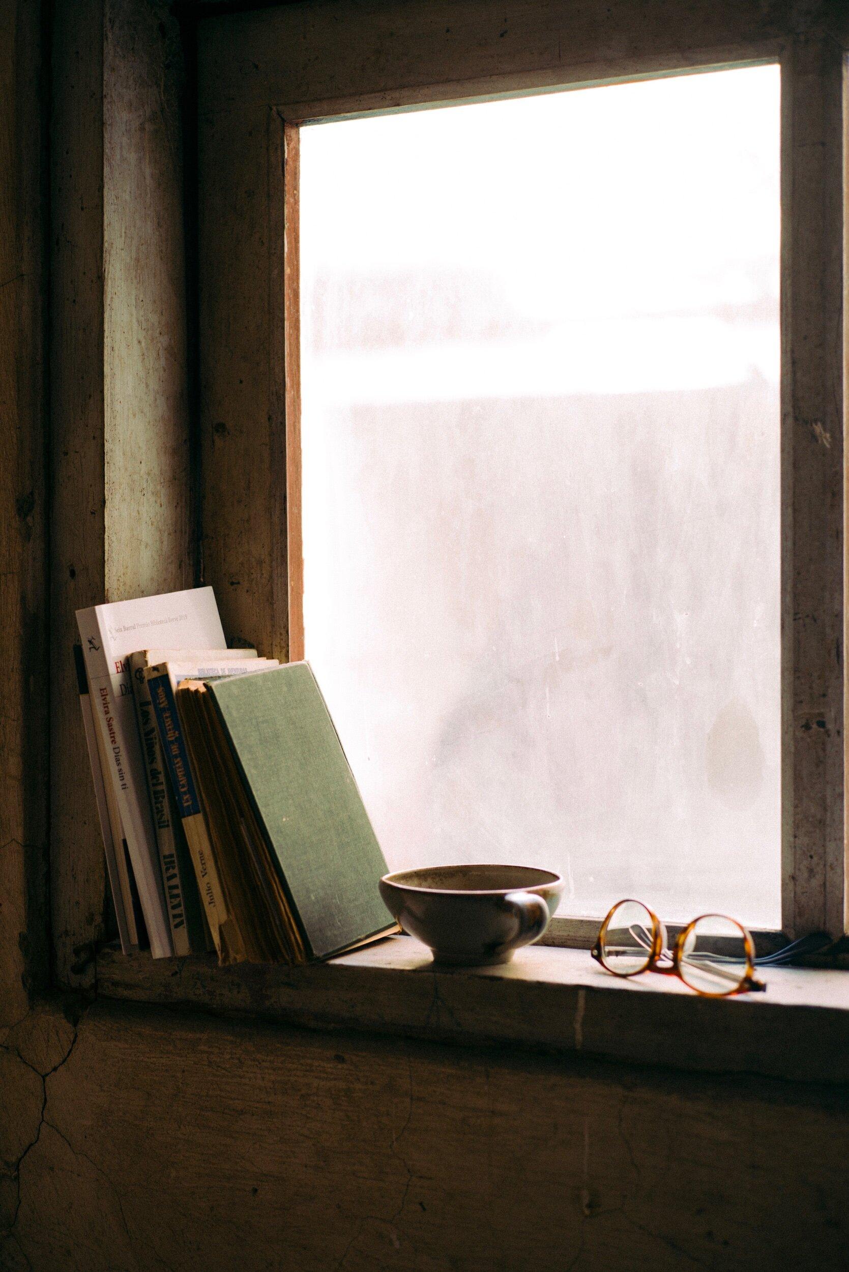 feels so good, feels like home.  Leica M(Typ240) + Summicron-M 50mm f/2.