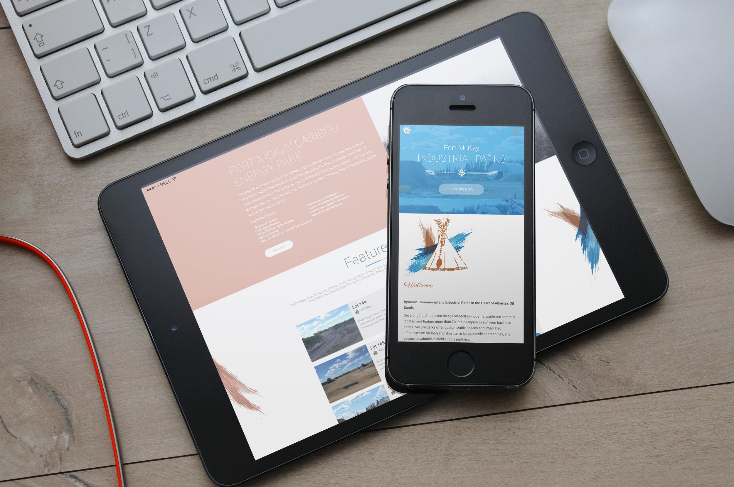 iPad-and-iPhone-5-FortmMackayProperties.jpg