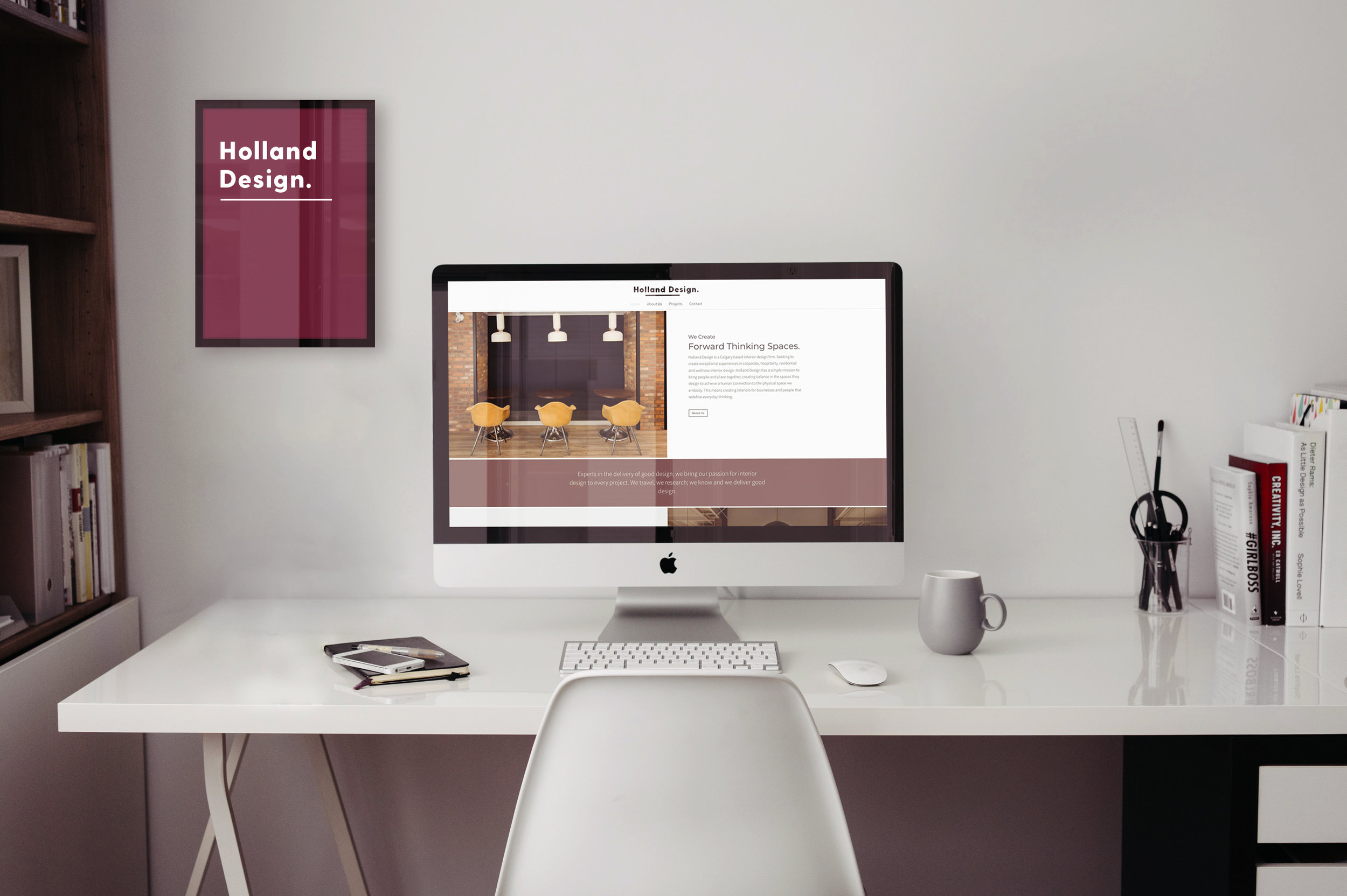 Holland-iMac-Office-Mockup.jpg