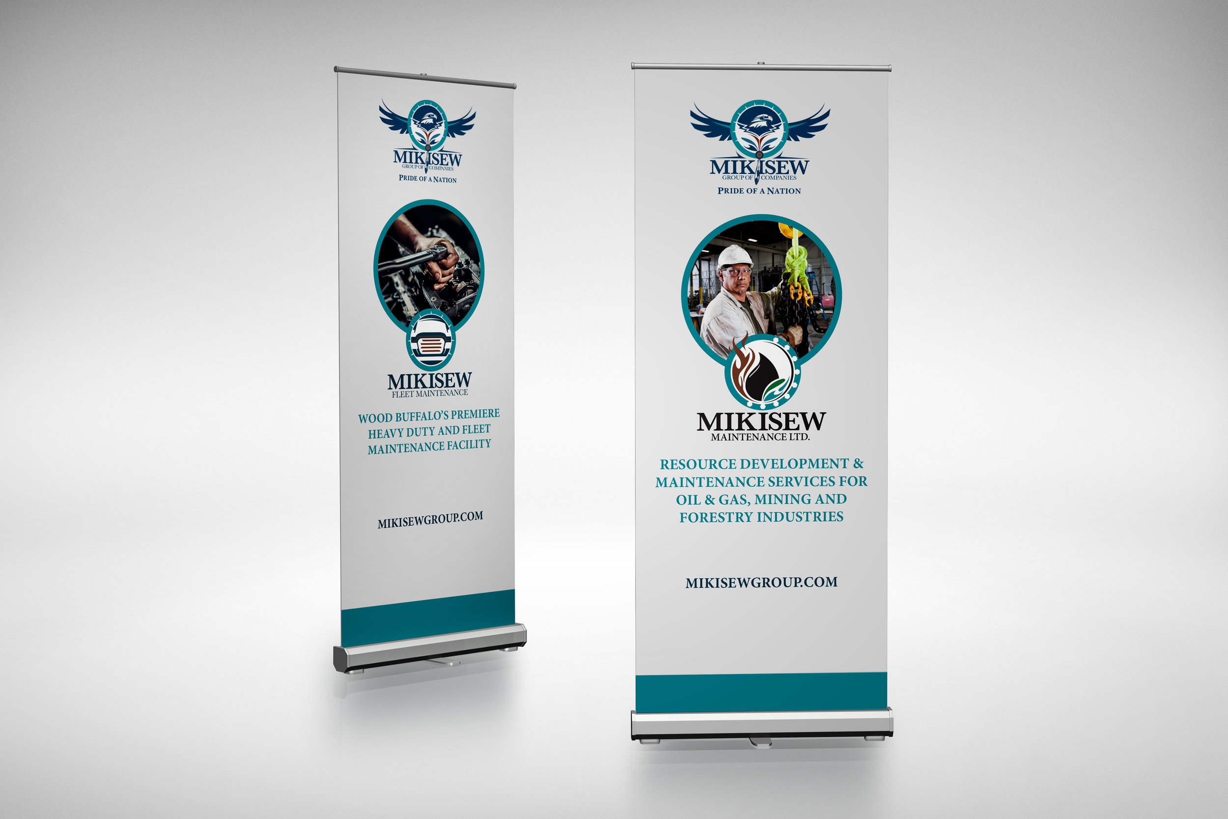 mikisew-standup-banners.jpg