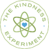 The Kindness Experiment - Logo - 4 Colour - RGB.png
