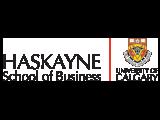 Haskayne School of Business logo.png