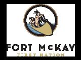 Fort McKay Larger logo.png